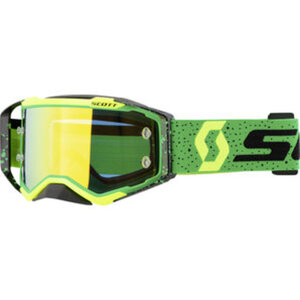 Scott Prospect Motocrossbrille