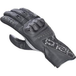 Held Air Stream II 2350 Handschuhe