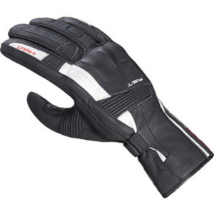 Held Secret Pro 2552 Handschuhe Damen