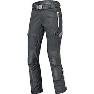 Held 6886 Spade        Textilhose