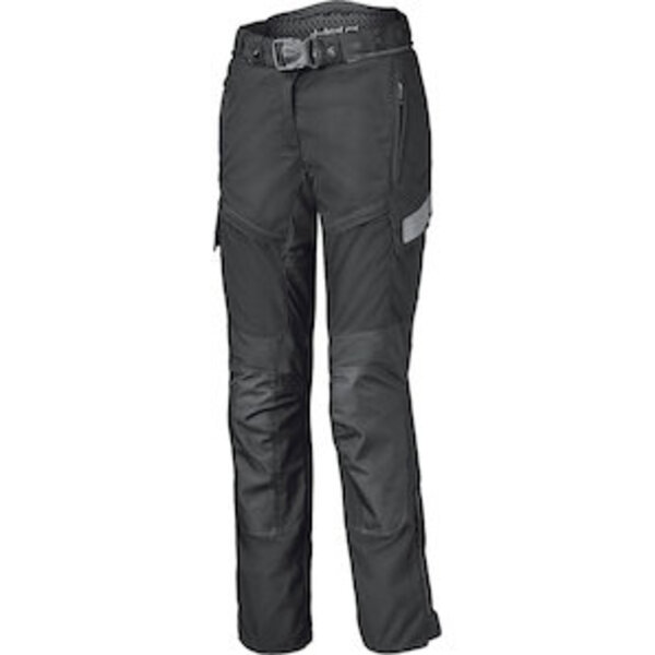 Held 6886 Spade Damen        Textilhose