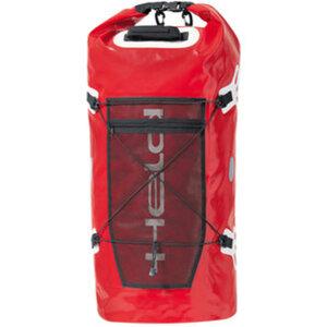 Held Roll-Bag Gepäckrolle        rot, in diversen Größen