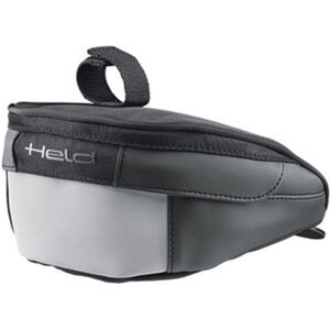 Held Crosstour Toolbag        Hecktasche für Honda Crosstourer, 1,5 L