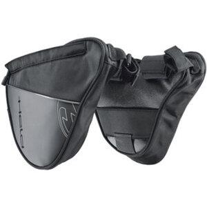 Held Crash Bar Bags        Tasche für Sturzbügel, 3 L