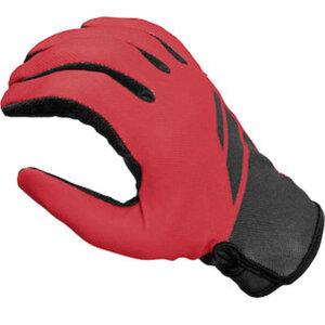 Scott 250 Handschuhe