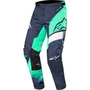 Alpinestars Racer Supermatic MX Hose