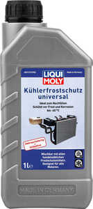 LIQUI MOLY  Universal-Kühlerfrostschutzmittel