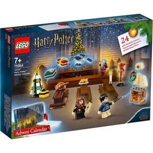 LEGO Harry Potter™ Adventskalender 2019
