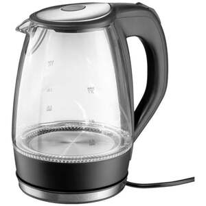 Best Basics Glas-Wasserkocher