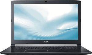 Acer Aspire 5 (A517-51G-59P3)