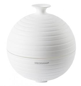 Medisana Aroma-Diffusor AD-620