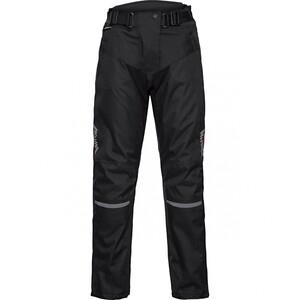 Akuma            Tour Damen Textil Hose 1.0 schwarz L