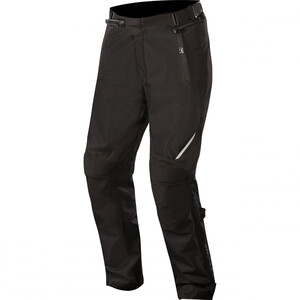 Alpinestars            Wake Air Textilhose schwarz
