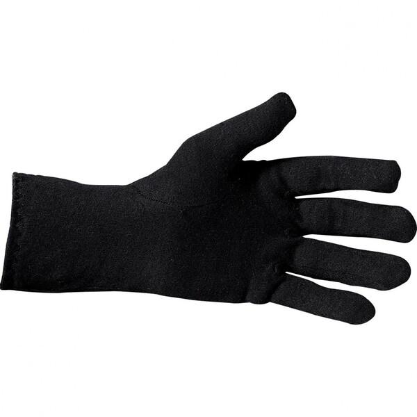 Thermoboy            Unterziehhandschuh 1.0 schwarz