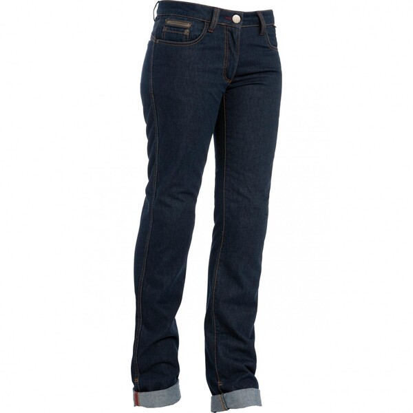 Segura            Julys Damen Jeans blau