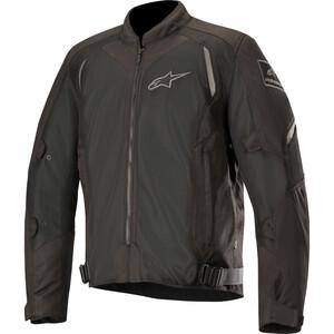 Alpinestars            Wake Air Textiljacke schwarz