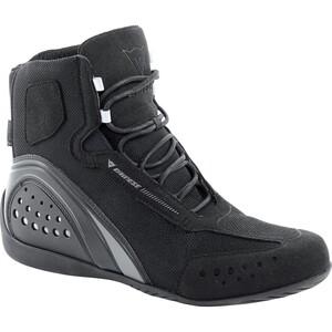 Dainese            Motorshoe Air Stiefel schwarz 45