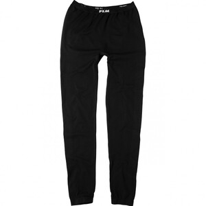 FLM            Sports Damen Funktionsunterhose 1.0 schwarz S