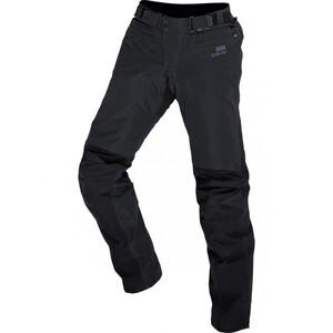 IXS            X-GTX Hose Willmore schwarz L (lang)