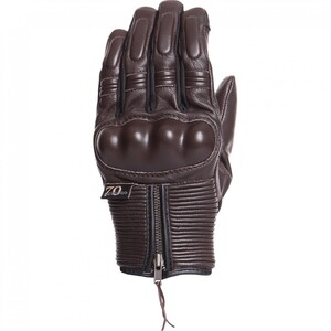 Segura            Connor Handschuh braun