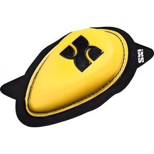 IXS            Knieschleifer gelb/schwarz