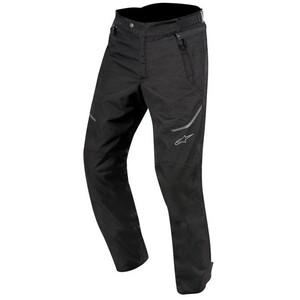 Alpinestars            Ast-1 Waterproof Textilhose schwarz XXL