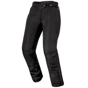 Alpinestars            Protean Drystar Stella Damen Textilhose schwarz S