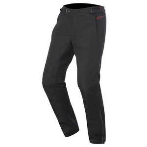 Alpinestars            Protean Drystar Textilhose schwarz XL