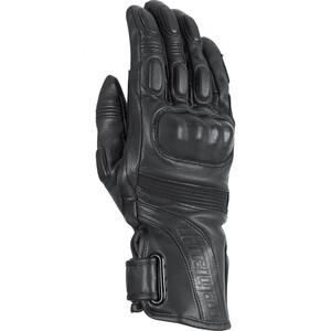 Furygan            Raven D3O Handschuh schwarz M