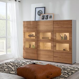 home24 Highboard Solano II