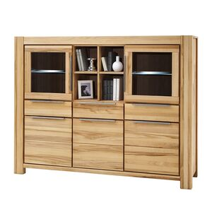 home24 Highboard Pia II