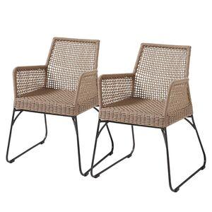 Liegen Stühle Sessel Angebote Von Home24