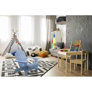home24 Kinderstuhl Charlotte