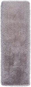 Hochflor-Läufer »Micro exclusiv«, Guido Maria Kretschmer Home&Living, rechteckig, Höhe 78 mm, democratichome Edition