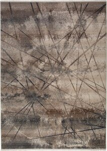 Teppich »My Inca 350«, Obsession, rechteckig, Höhe 11 mm