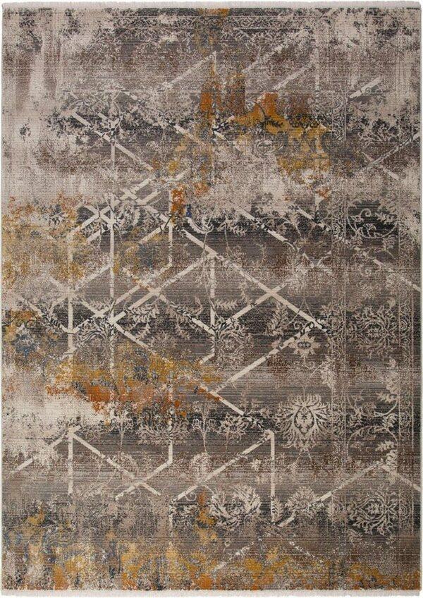 Teppich »My Inca 351«, Obsession, rechteckig, Höhe 11 mm