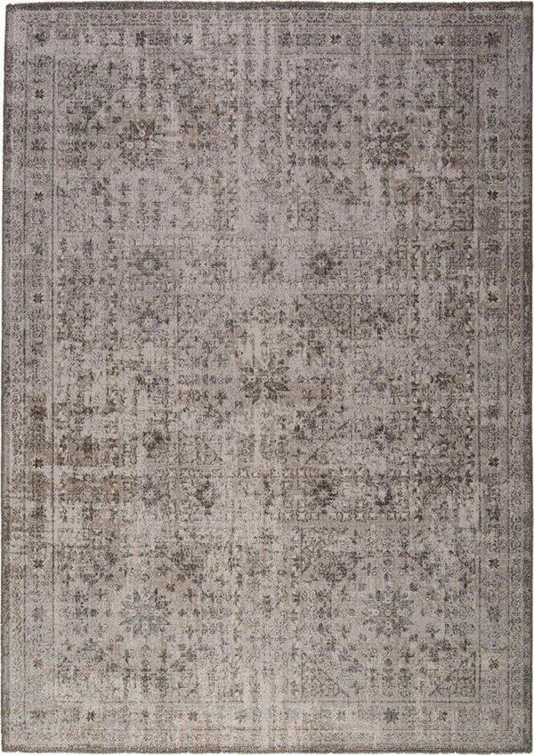 Teppich »My Tilas 242«, Obsession, rechteckig, Höhe 8 mm, Vintage Design
