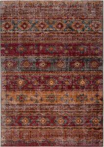 Teppich »My Tilas 241«, Obsession, rechteckig, Höhe 8 mm, Vintage Design