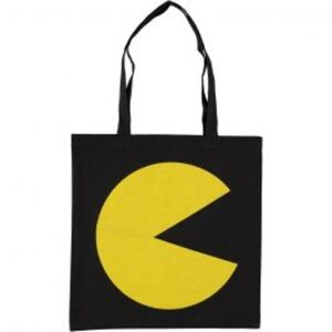 Pacman Kindertasche