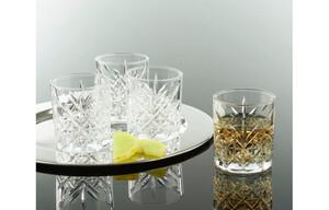 WhiskybecherTimeless