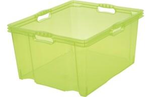 Multibox franz XXL fresh green