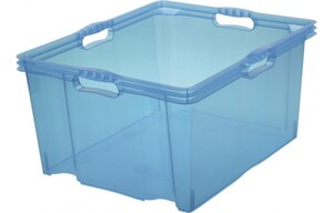 Multibox franz XXL fresh-blue