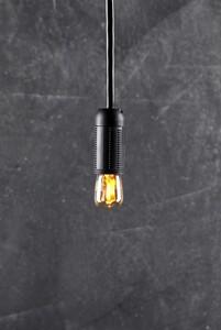 I-Glow Leuchtmittel Filament Gold - ST26