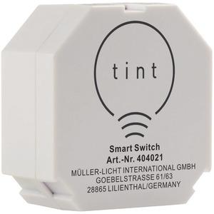 MüllerLicht tint Smart Switch Funkschalter