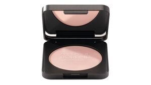 ANNEMARIE BÖRLIND CORAL GLOW Highlight Puder GLOW Limited Edition