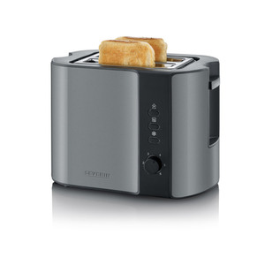 Severin Automatik Toaster AT 9541 Limited Edition