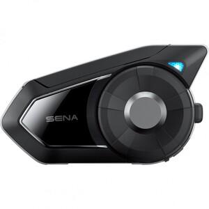 Sena            30K Bluetooth + Mesh Interkom Headset Single Pack