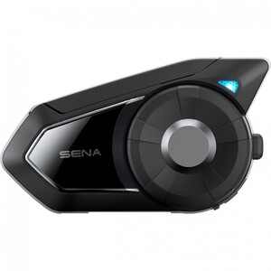 Sena            30K Bluetooth + Mesh Interkom Headset Dual Pack