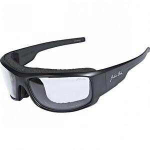 John Doe            Sonnenbrille Speedking Photochromic klar
