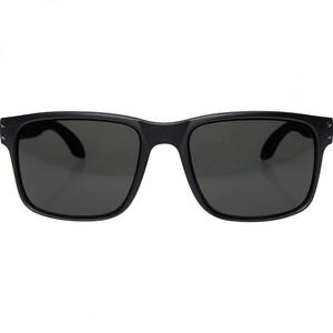 John Doe            Sonnenbrille Ironhead stark getönt